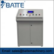 Extrusion Control Systems