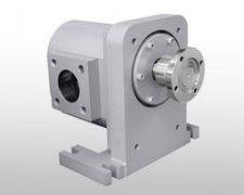 Plastic extrusion pump process experiment steps