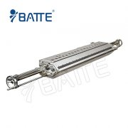 cast film extrusion die